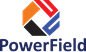 Powerfield